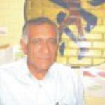 Deportivas-Entrenadores-FESZaragoza