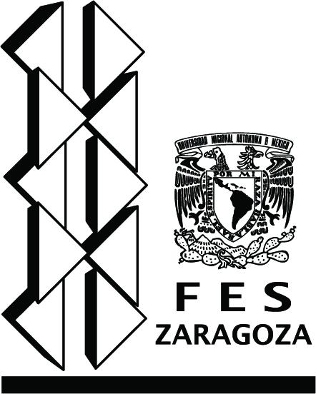 Escudos Facultad De Estudios Superiores Zaragoza