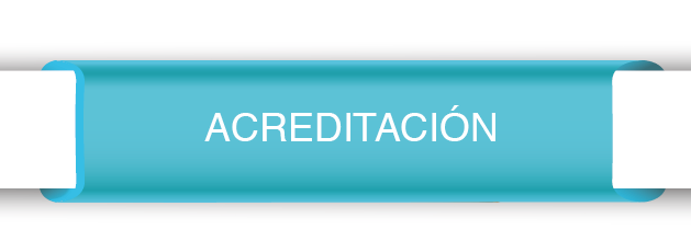 Lenguas Extranjeras Facultad De Estudios Superiores Zaragoza