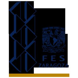 3176 congreso internacional de psicolog205a de la fes zaragoza